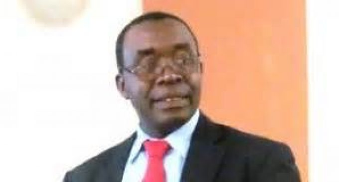 TEVETA's David Chikonta preaches skills training expansion