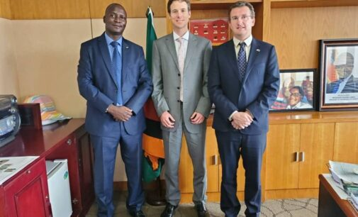 Zambia: Top Mining Investment Destination for Britain – British High Commissioner