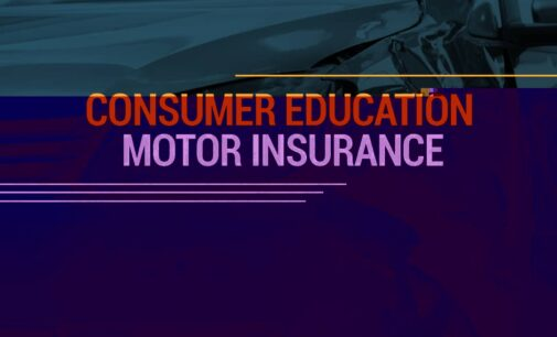 A look at Consumer Education Motor Isurance by Kambole Chituwo