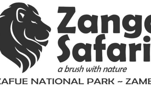 "…visit ""Zanga Safaris  – 'a brush with nature' in Kafue National Park"" …contact Mobile: +260 970 630 300"