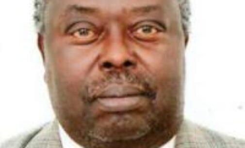 Kapelwa Astley Mbangweta questions PF's double standard